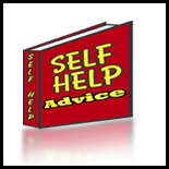 Self Help Advice
